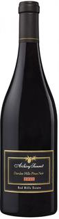 Archery Summit Pinot Noir Red Hills Estate 2012 750ml